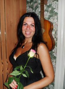 Olga,46-5