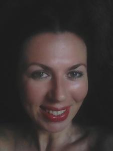 Olga,46-11
