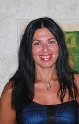 Olga,46-9
