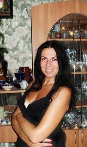 Olga,46-4
