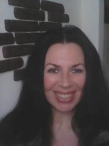Olga,46-10