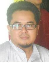 Mohd,36-1