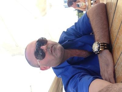 Murat,41-1