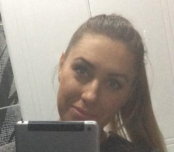 Olga,33-6