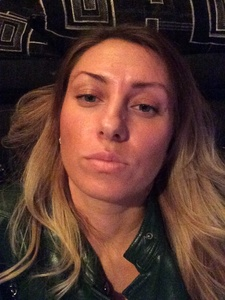 Olga,33-7