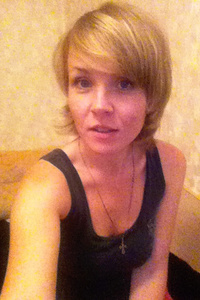 Julia,31-1