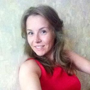 Julia,32-5