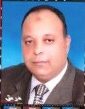 Ashraf,54-1