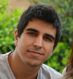 Nicolas,28-8