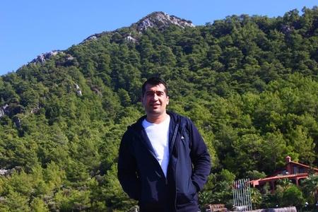 Malik,39-2