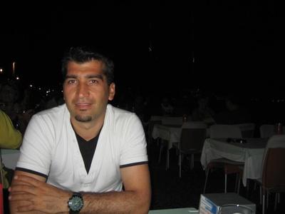 Malik,39-3