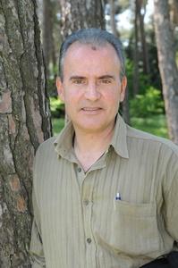 George,54-1