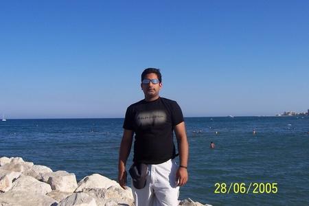 Tahir,37-1