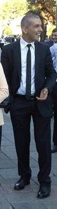 Murat,39-1