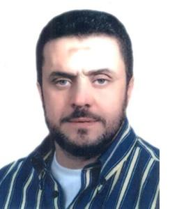 Ayman,47-1