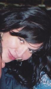 Maryna,49-2