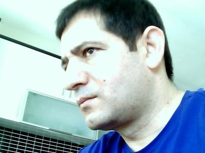 Yavuz,38-7