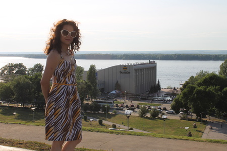 Anna,36-5