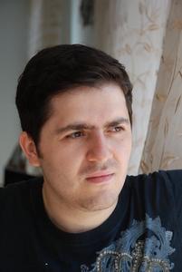 Mehmet yusuf ,32-1