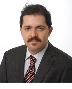 Mehmet yusuf ,31-4