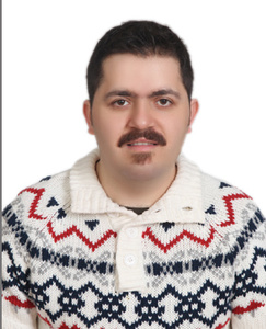Mehmet yusuf ,32-3