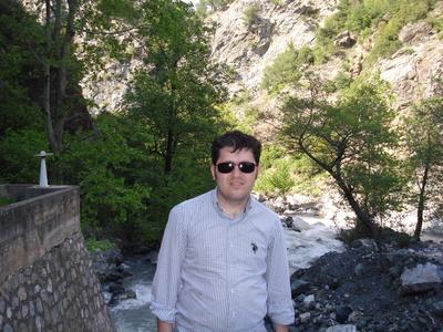Mehmet yusuf ,31-2