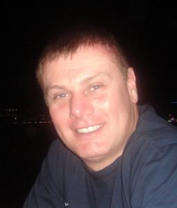 Craig,47-2
