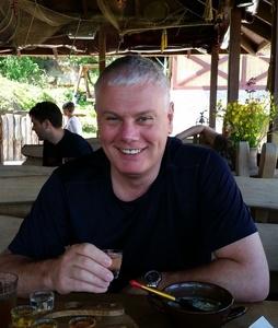 Craig,48-4
