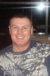 Craig,  47