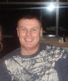 Craig,47-1