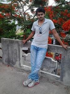 Hussain,34-2