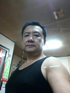 Lin,55-5