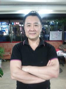 Lin,55-1