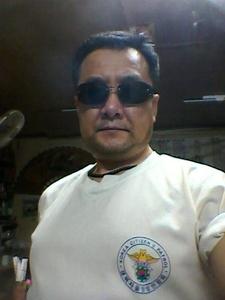 Lin,55-8