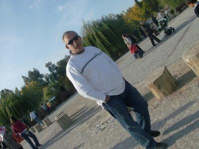 Ahmet,55-1