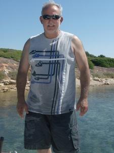 Ahmet,55-2