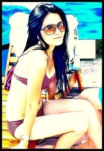 Ainoya,25-2