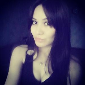Ainoya,25-3