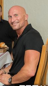 Bruce,60-6