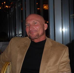 Bruce,60-8