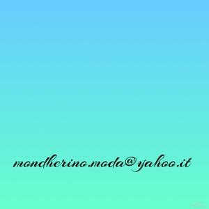 Mondher,32-4