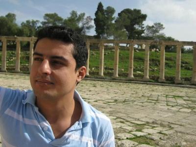 Omar,29-1