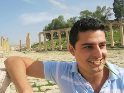Omar,29-2