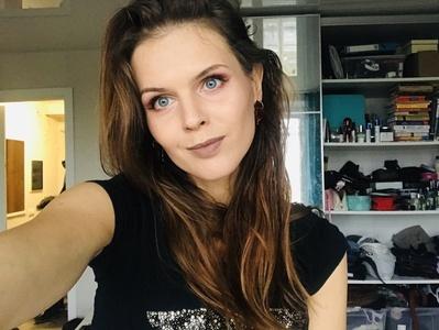 Lisa,33-6