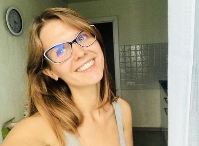 Lisa,33-5