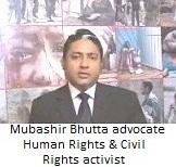 Mubashir,34-1