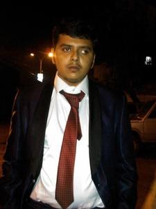 Yashjeet,22-1