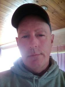 Stuart,62-4