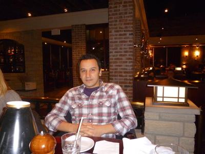 Mustafa,34-13