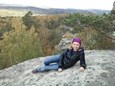 Anastasiya,32-3